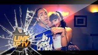 Abel Miller feat. Cashtastic - Tonight (OFFICIAL VIDEO) @AbelMiller @linkuptv