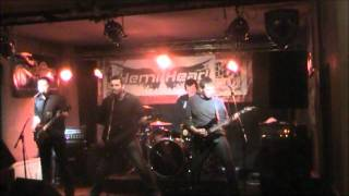 Video Vězení - Ježek 2011