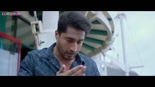 Akhiyan Ne Ronaoy - Jassi Gill    Romantic Song 2017    Broken Heart Song