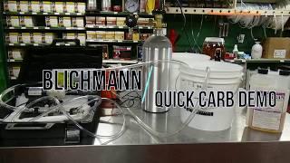 BlichmannQuickCarbHowTo