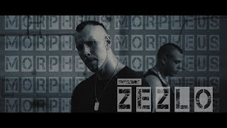 Video Morpheus - Žezlo (OFFICIAL VIDEO)