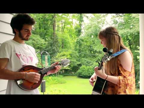 Red Clay Halo - Liv Greene & Simon Dunson