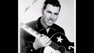 Slim Whitman - **TRIBUTE** - Heart Full Of Love (1954).