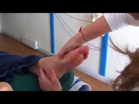 Ipertensione in Tibet
