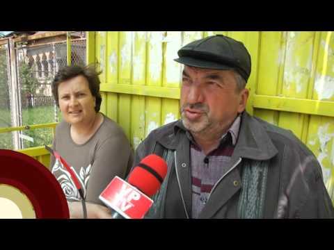 Vocea Străzii la VP TV – Portret de candidat la Băltești-20.04.2016