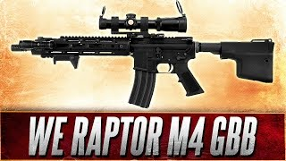 how to maintain an airsoft gbb m4 the basics most popular videos