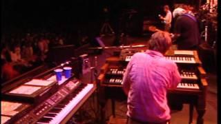 Deal : Grateful Dead 1989