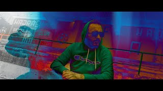 Mr.Busta - És Az Biztos | Official Video |