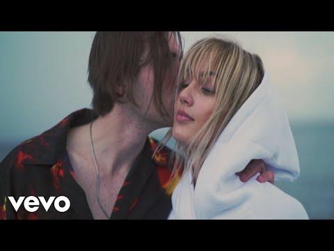 MIYO ft. Tymek - Będzie lepiej (Official Video)