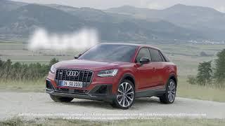 2019 Audi Sq2 Engine Free Video Search Site Findclip