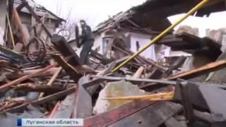 СРОЧНЫЕ НОВОСТИ ДНЯ 29 01 15 Украинские военные покидают дебальцевский выступ