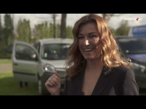 Herbekijk TRANSPORT & VAN.TV 44: special eVan Xperience