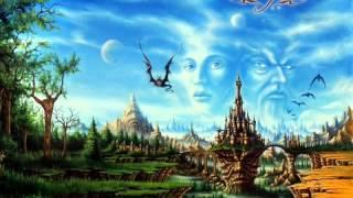 Fairyland - The Fellowship Subtitulos Español