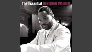 "Video thumbnail of ""Hezekiah Walker - I'll Make It"""