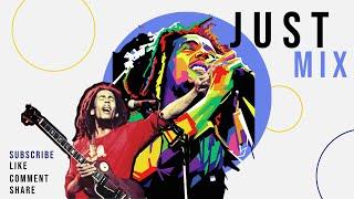 DJ Patiz Bunfi Reggae Mix