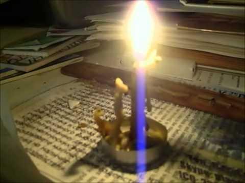 Ливадия церковь воздвижения креста господня расписание богослужений