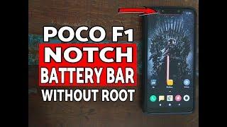Poco F1 wallpaper - ฟรีวิดีโอออนไลน์ - ดูทีวีออนไลน์ - คลิปวิดีโอฟรี