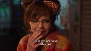 Doris, Redescobrindo O Amor (Legendado) - Trailer