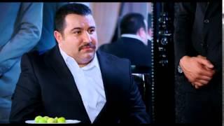 Gambar cover Kolpaçino 3 - Başkan Hesap Soruyor (1080p HD)
