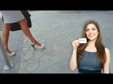 Видео торгов на бинарных опционах