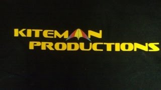 preview picture of video 'Kuwait 2012 - Kiteman Productions'
