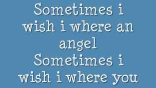 Kelly Family-An Angel Lyrics
