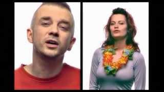 """Video thumbnail of """"Andrius Mamontovas - """"Ar Tai Būtum Tu?"""""""""""