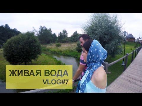 Храм село петровка ростовской области