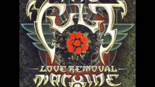 removal machine lyrics