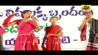 Vimalakka Telangana Songs || Private Folk Songs in Telugu || Telangana Folk Songs