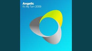 It's My Turn 2009 (Daz Bailey Remix)