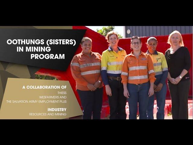Construction & Mining - MySkills