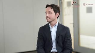 Enolasa neuroespecífica y pronóstico tras una parada cardiaca. Pedro Martínez-Losas