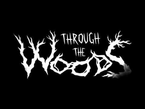 Through the Woods Steam Trailer thumbnail