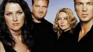 ACE OF BASE-Girl in the line (demo version)