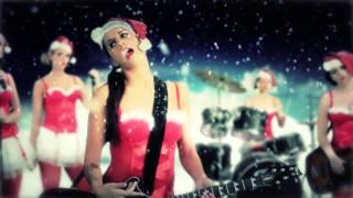 Matthias Reim   Letzte Weihnacht (Last Christmas)   Das Video