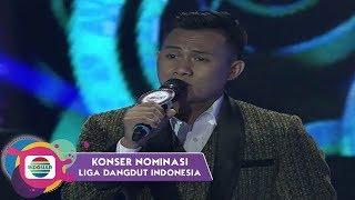 LIDA:  Igo - Haruskah Berakhir | Duta Sumatera Selatan