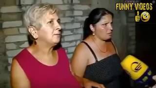 ქართული პრიკოლები #1Qartuli Prikolebi #1лучшие приколы №1