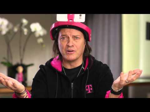T-Mobiles-Binge-On-Up