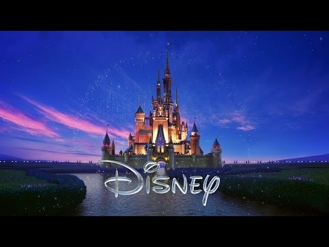 Disney Upcoming Live-Action Remakes