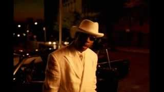 Keith Sweat - Nobody (feat. Athena Cage) HQ (Official Video)