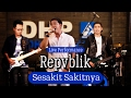 Download Video Repvblik - Sesakit Sakitnya