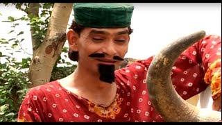 Shekh Chilli Ke Karname Part 6 | Sushil Sharma | Haryanvi Comedy | Sonotek