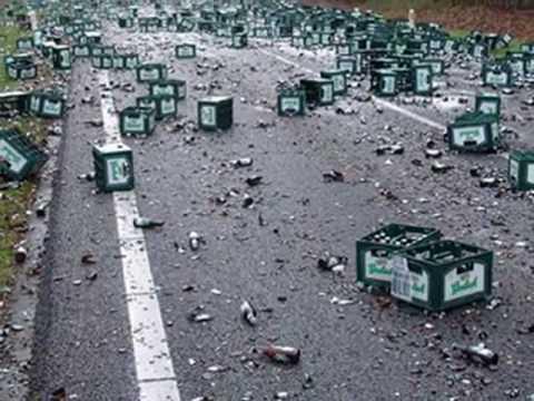 Codificazione di alcolismo più tardi