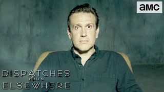 Dispatches From Elsewhere: Season 1 Trailer  | AMC