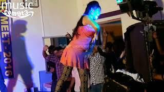 Tui Diye Dekna Mon / New Arkestra Hot Video Puruliya Dj Song Music.com9t3