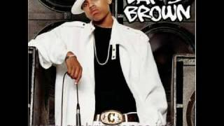 Chris Brown - I'll Call Ya (Produced By Swiz  - HQ