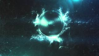 Nu World Hustle - Fresh (Bass Boost)