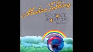 Modern Talking - Romantic Warriors (Full Album) HD.Qk.