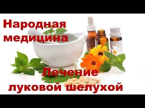 Полезна ли баня при хроническом простатите